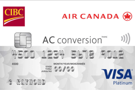 Credit card compare canada 4k pictures 4k pictures full hq the complete guide to canada s best online banks canadas best online banks compare credit cards business credit account card business account with full reheart Images