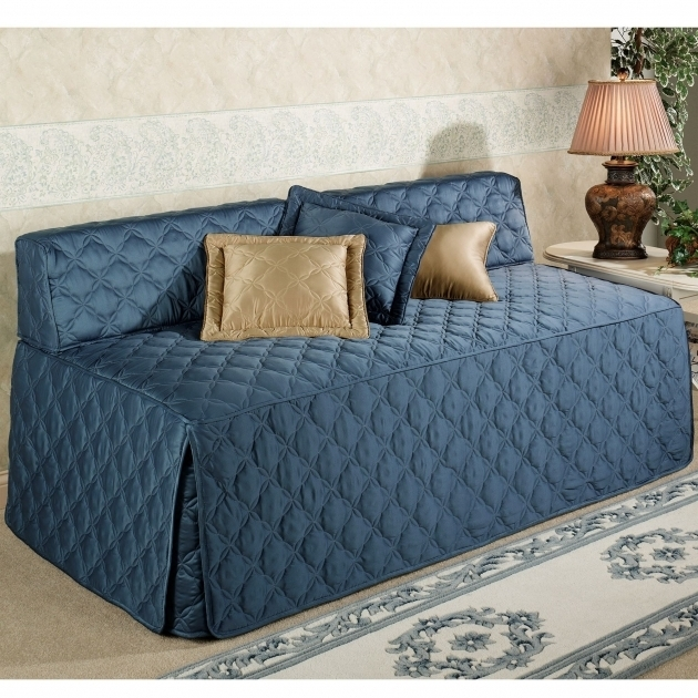 Daybed Covers Fitted 2019 Bed Amp Headboards