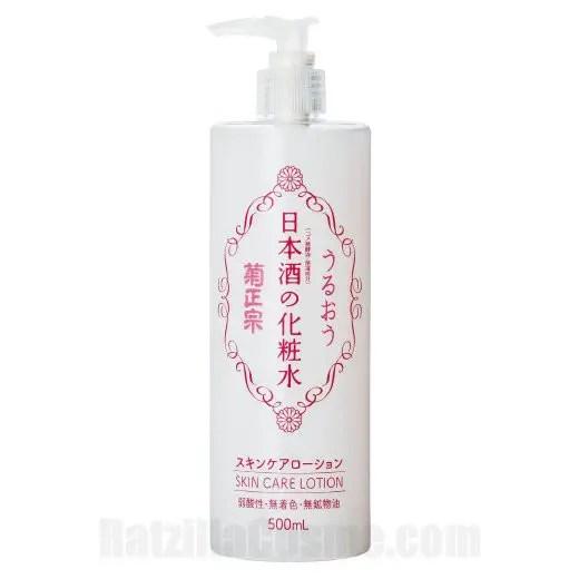 Best Cream Dry Face
