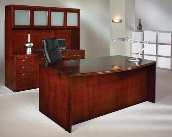 Raymond Allyn Office Furniture     Desks  Workstations  Chairs     Raymond Allyn Office Furniture     Desks  Workstations  Chairs  Storage    Files