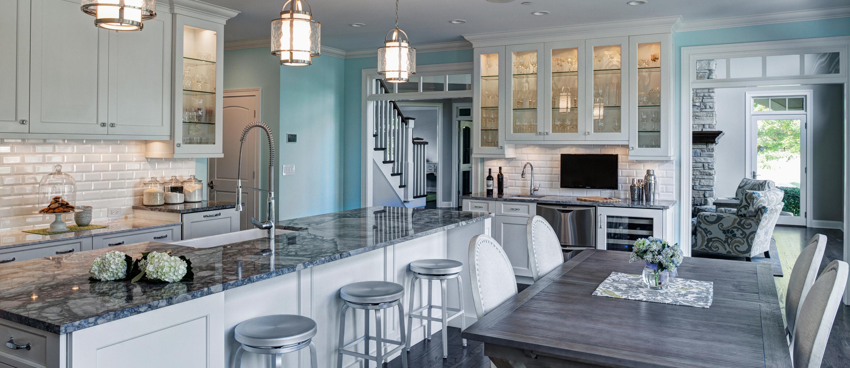 Kitchen Cabinets Jacksonville Best Kitchen Gallery | Rachelxblog ...