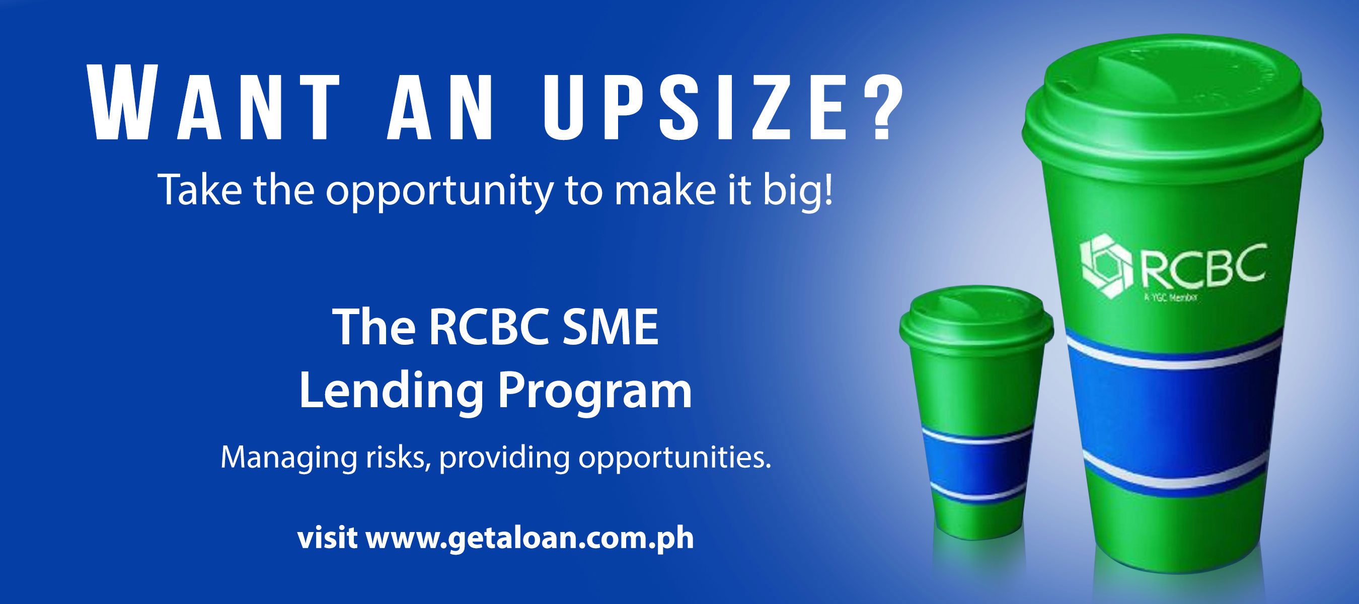 Rcbc Savings Bank Personal Loan
