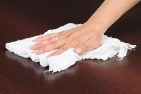 15  Dusting Tricks for Your Home   Reader s Digest