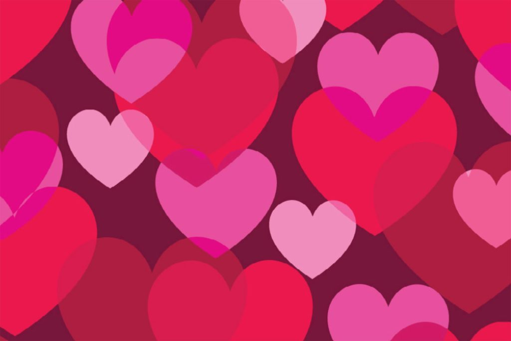 Valentine's Day Ideas from Long-Time Couples | Reader's Digest
