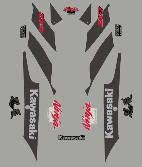 Kawasaki Motorcycle Insurance