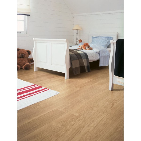 Quick Step Laminate Flooring Sale