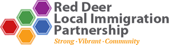Red Deer Local Immigration Partnership