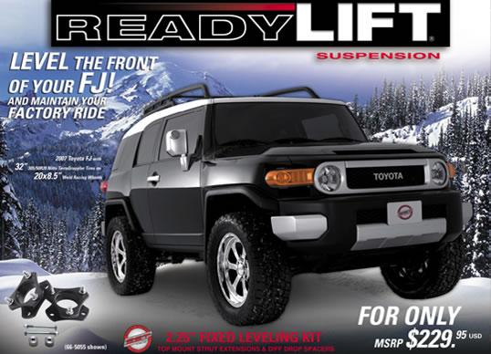 2008 1500 Dodge Kit 5 Ram 2 Lift Leveling