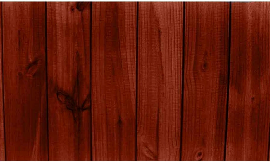 Stain Colors Wood Stain Amp Sealer Deck Stain Amp Sealer