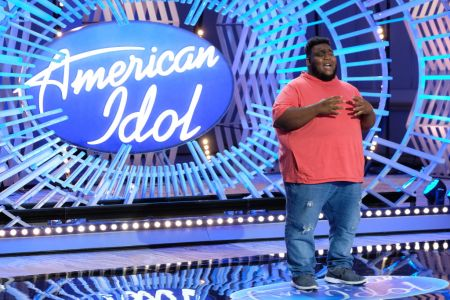 Are American Idol Contestants Paid? Who Covers The Trip To Hollywood?