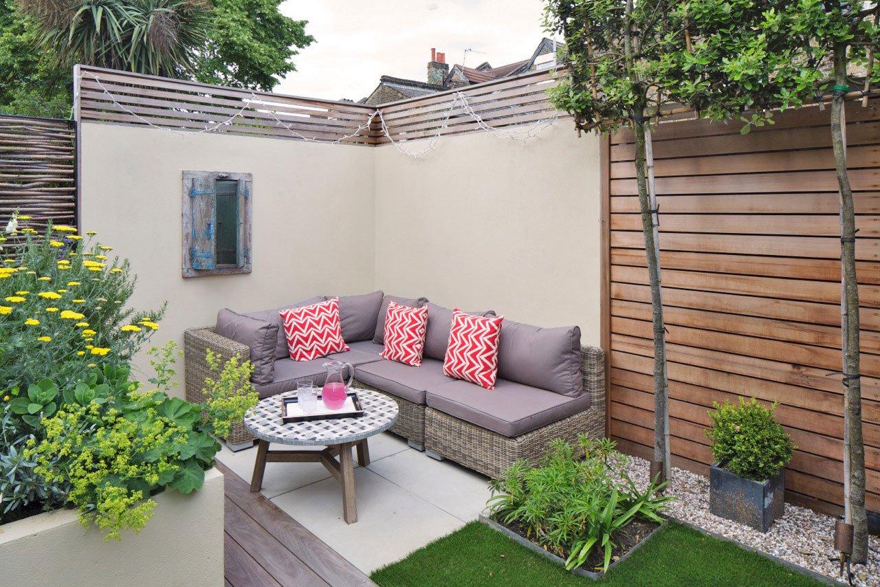 Best Raised Garden Plans