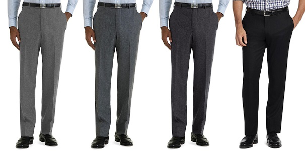What Color Shirt Goes Gray Suit