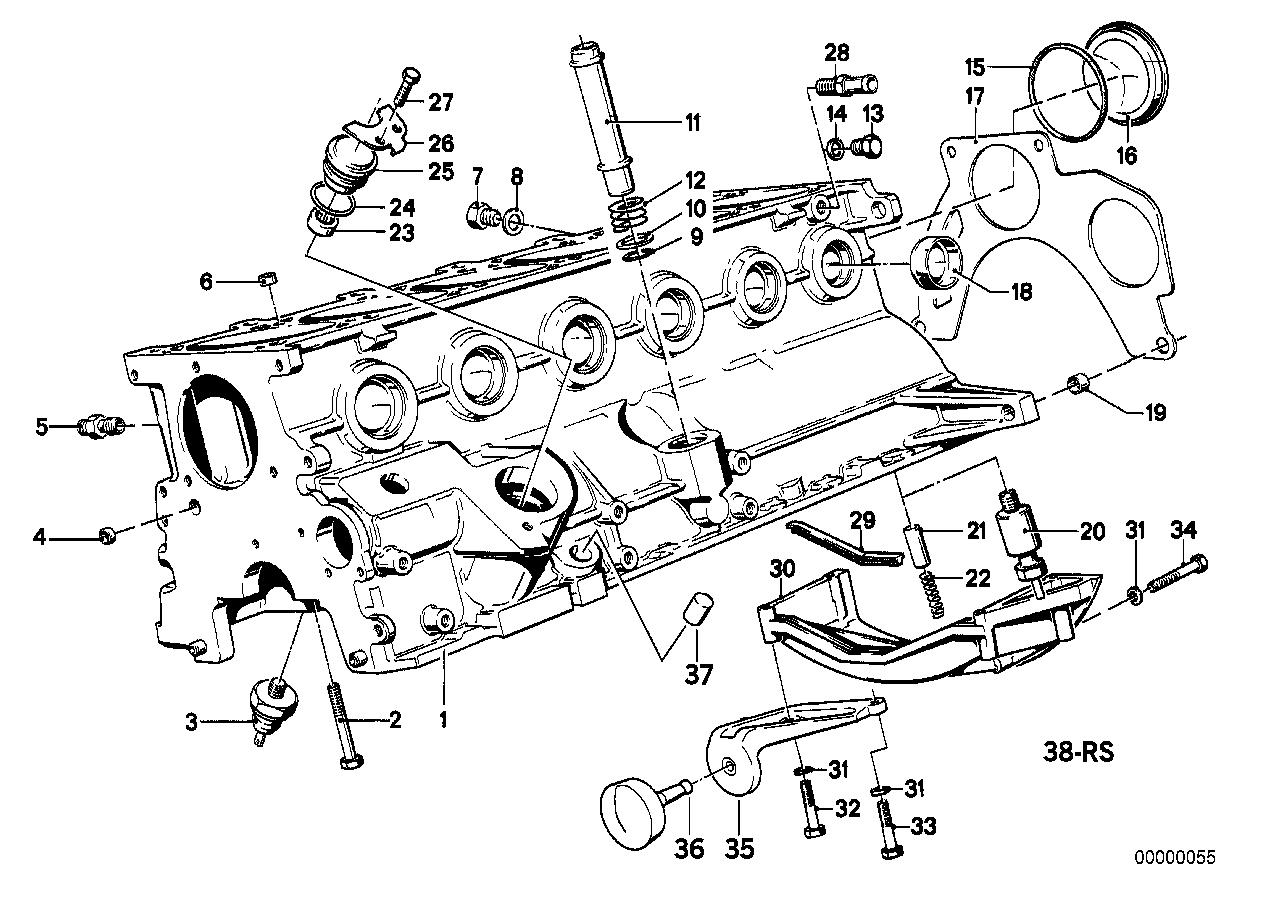Bmw 3 series bmw engine diagram realoem online bmw parts catalog