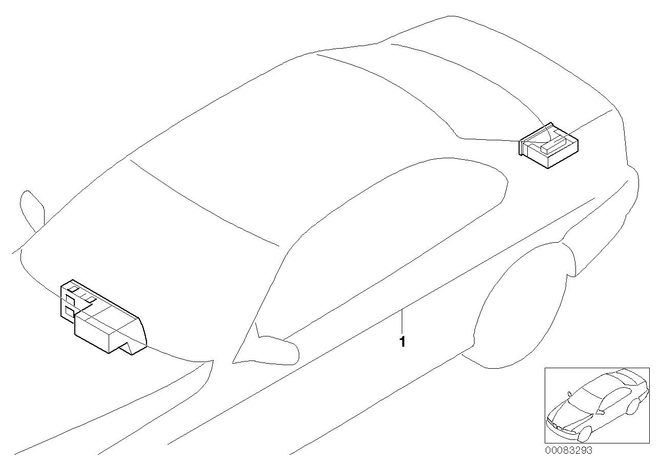 Realoem online bmw parts catalog diag 1s9p showparts id ge61 eur e38 bmw 730ddiagid 03 2331 bmw parts diagram e38 wiring bmw parts diagram e38 wiring