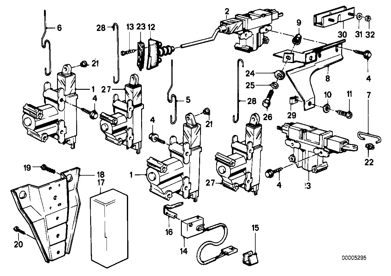 Bmw convertible bmw e30 parts diagram realoem online bmw parts catalog