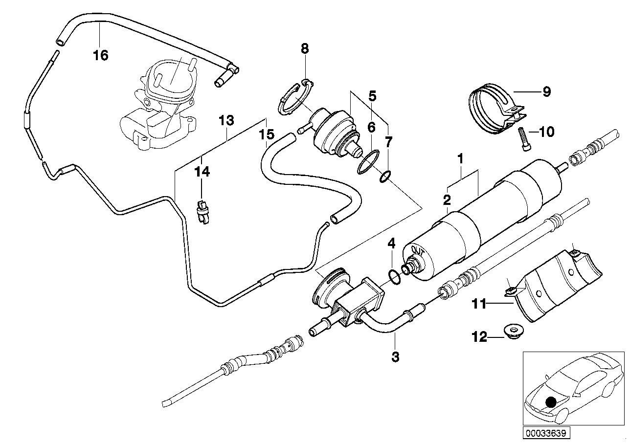 Vacuum hose diagram bmw m5 wiring diagram