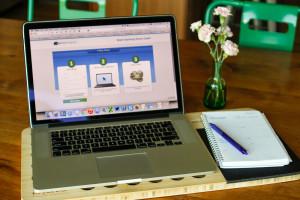 The Best Online Surveys That Pays Cash via PayPal