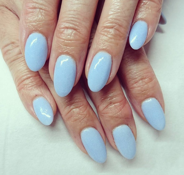 Dip Powder Nails Are The Newest Manicure Innovation | BEAUTY