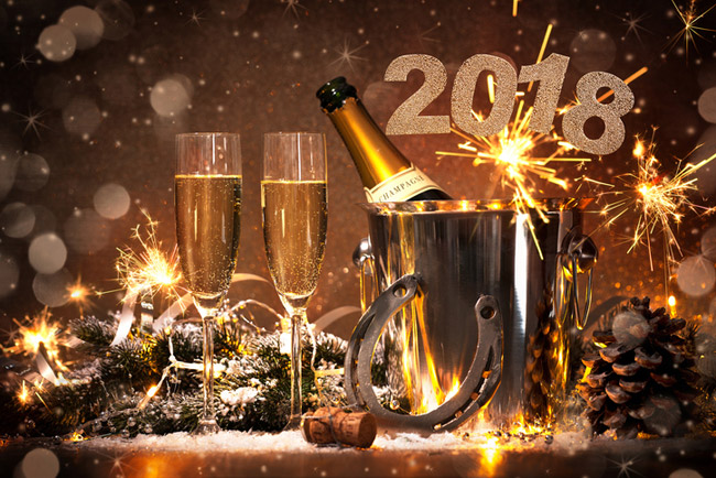 The Hottest New Year s Eve 2018 Parties Across Toronto   LIFESTYLE The Hottest New Year s Eve 2018 Parties Across Toronto