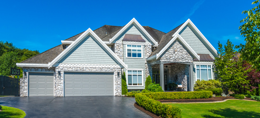 Texas Real Estate Requirements
