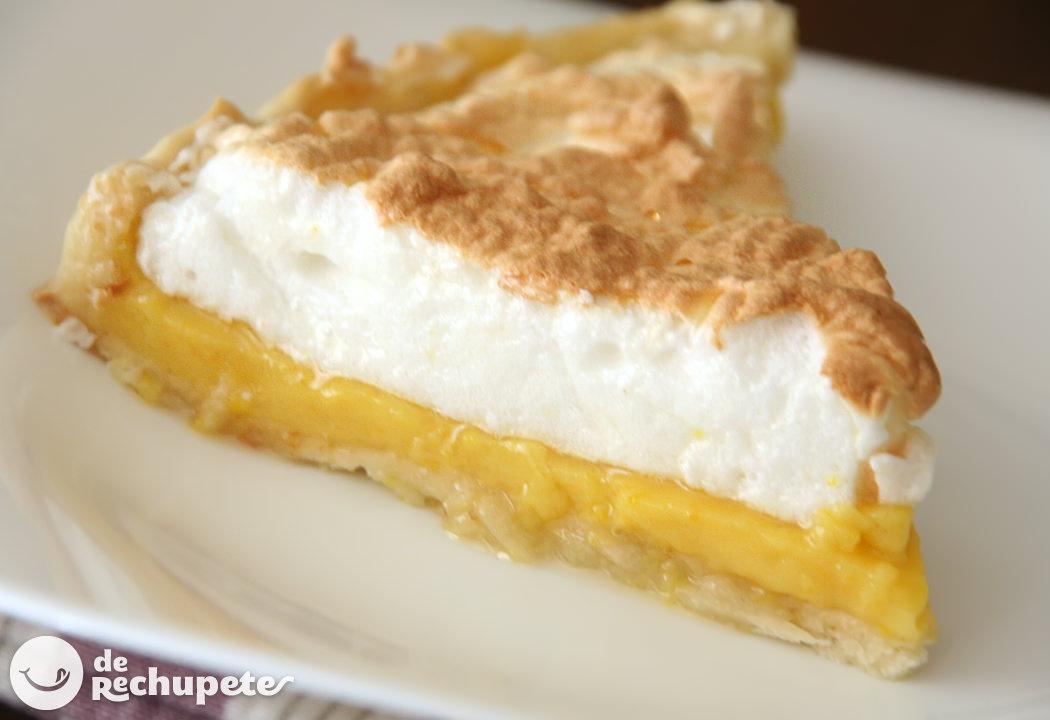 Recetas De Crema De Pie