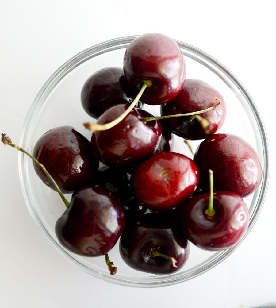 Ww Cherries Points Fresh