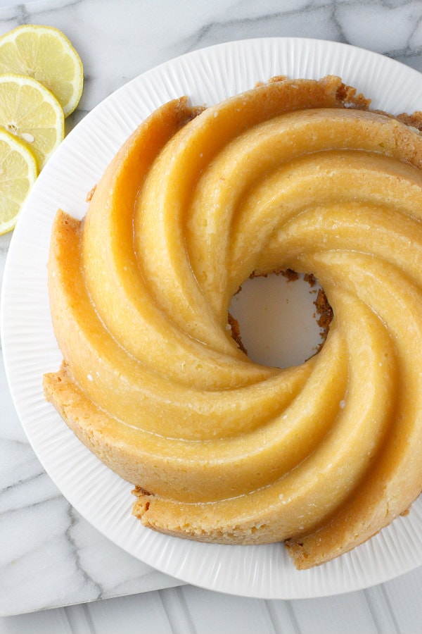 Pineapple 7up Cake Recipe