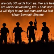 https://www.reckontalk.com/wp-content/uploads/2014/10/Top-20-Best-Quotes-From-Indian-Army-Soldiers-Awesome-Inspirational-Saying-7.jpg.