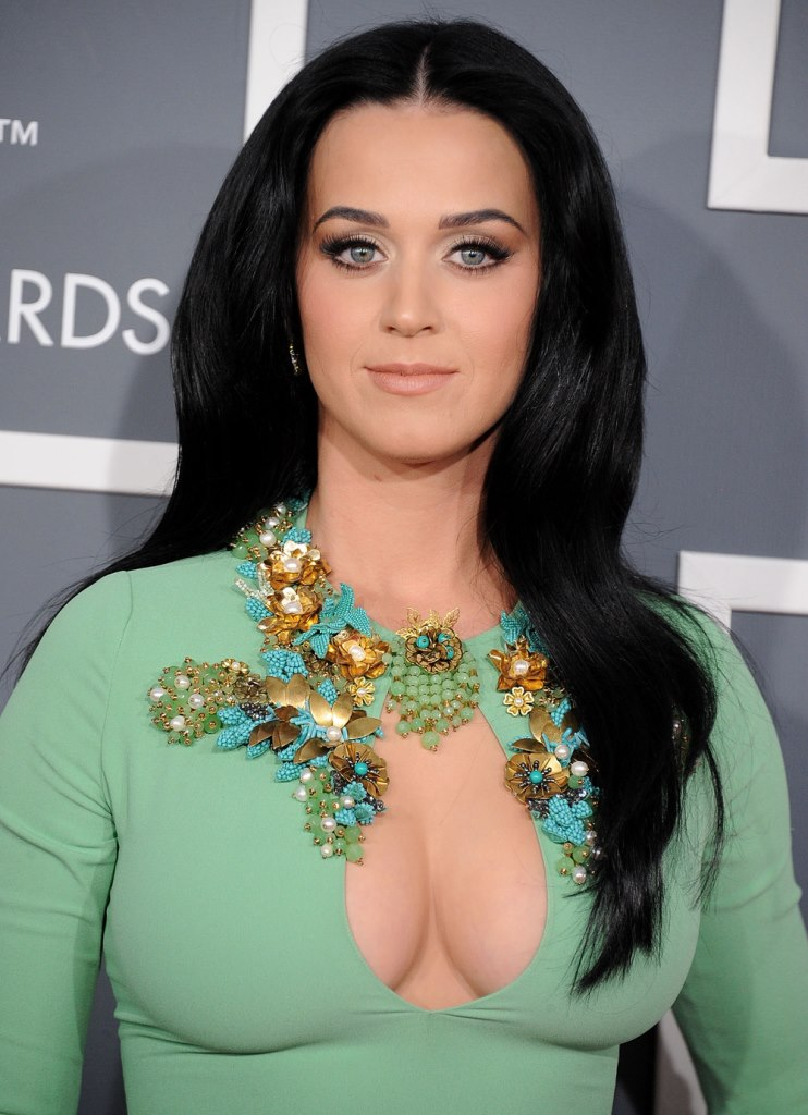 16 Hot & Spicy Photo's of Katy PerryReckon Talk | Reckon Talk