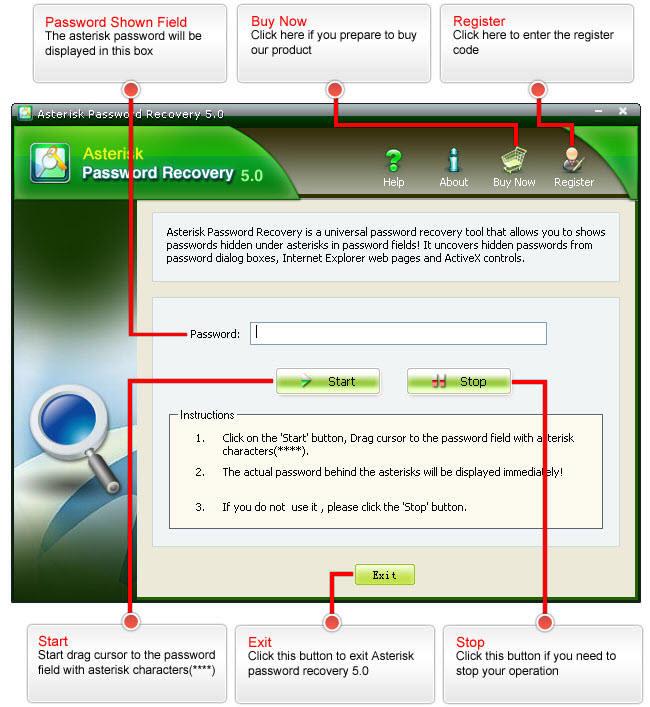 Hidden Fields Web Security
