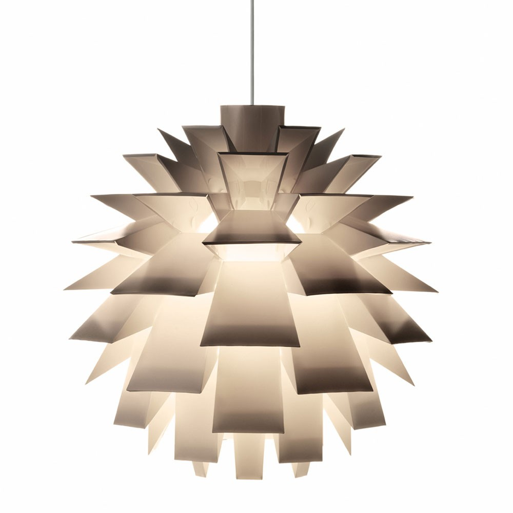 Norm 69 Pendant Light