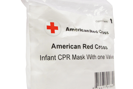 red cross cpr first aid certification redmi note 5 redmi note 5 ...