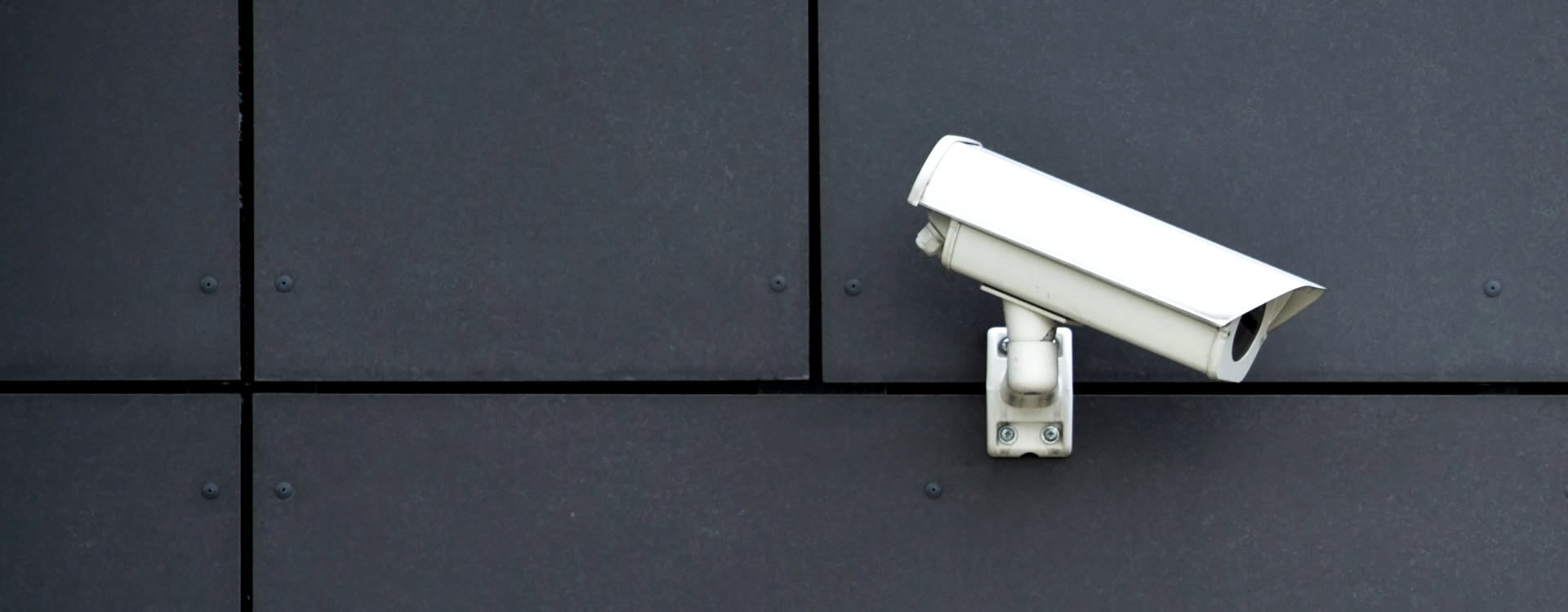 Us Security Systems