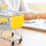 Impact of customer support on shopping experience of E commerce business