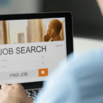 make job search easy