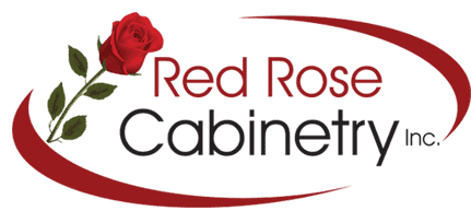 Kitchen Cabinet Design Red Rose Cabinetry Lititz Pa