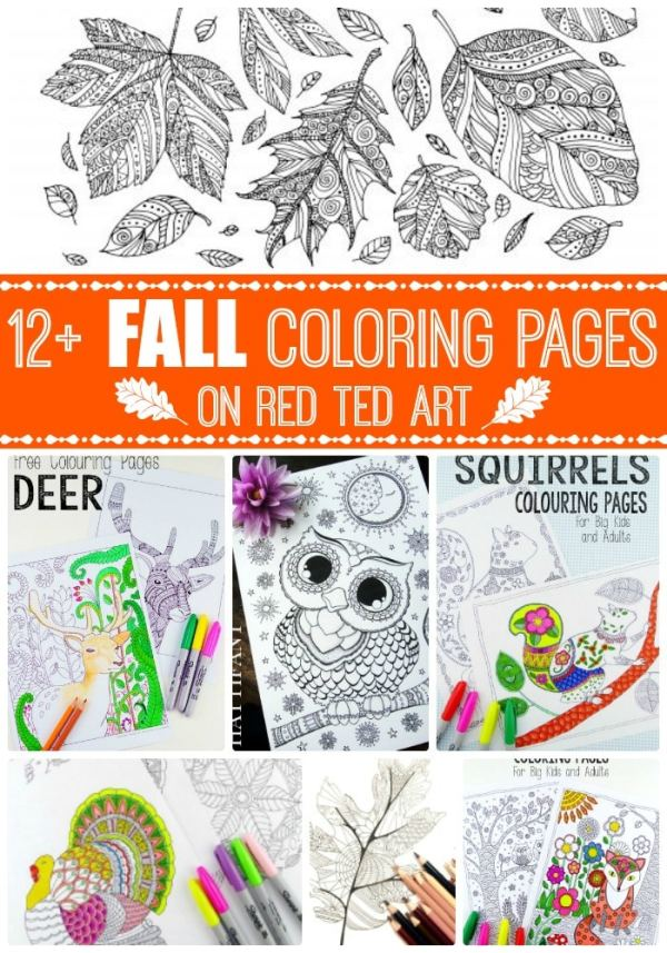 printable coloring books for kids # 81