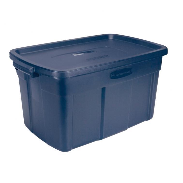 29 2 Gallon Making Rubbermaid Containers Sump Refugium