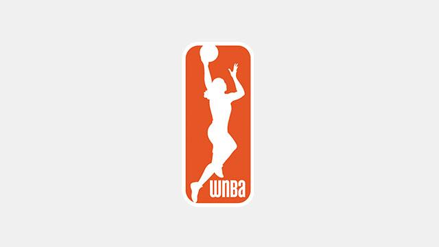 2017 Women's National Basketball Association Roster ...