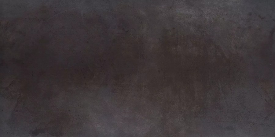Dark Grey Porcelain Tiles Oxyde Dark      Dark Grey Tiles