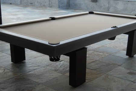 Pool Epoxy Paint Colors Pool Party Pool Table K Pictures K - How much is my pool table worth