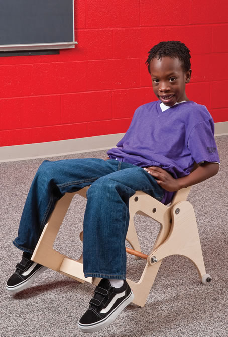Pediatric Leaning Chair On Sale Free Shipping