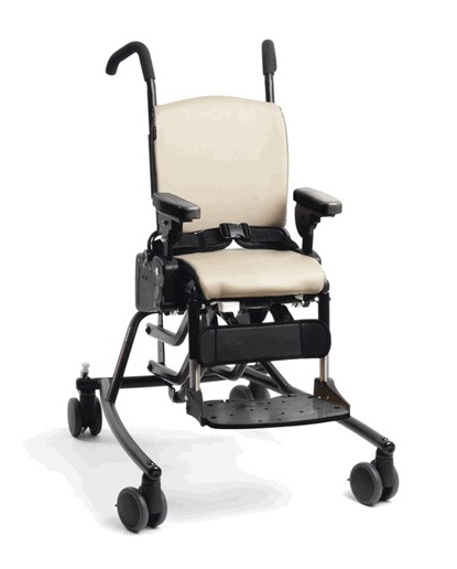 Chairs Online Low Price