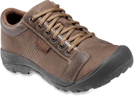 Keen Shoe Co