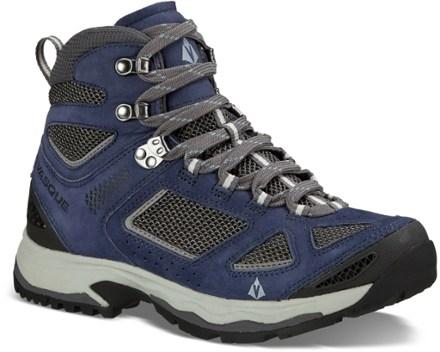 Tartu Hiking Shoes 44 Blue