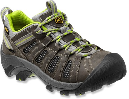 Keen Footwear Outlet