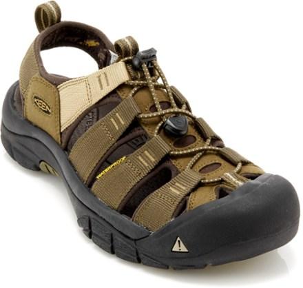 Keen Shoes Online