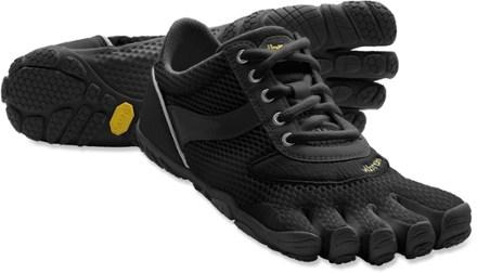 Keen Footwear Outlet