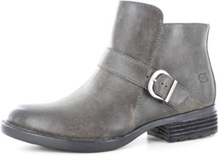 Keen Shoes Yakima