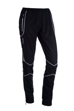 Women's Cross-Country Ski Pants at REI